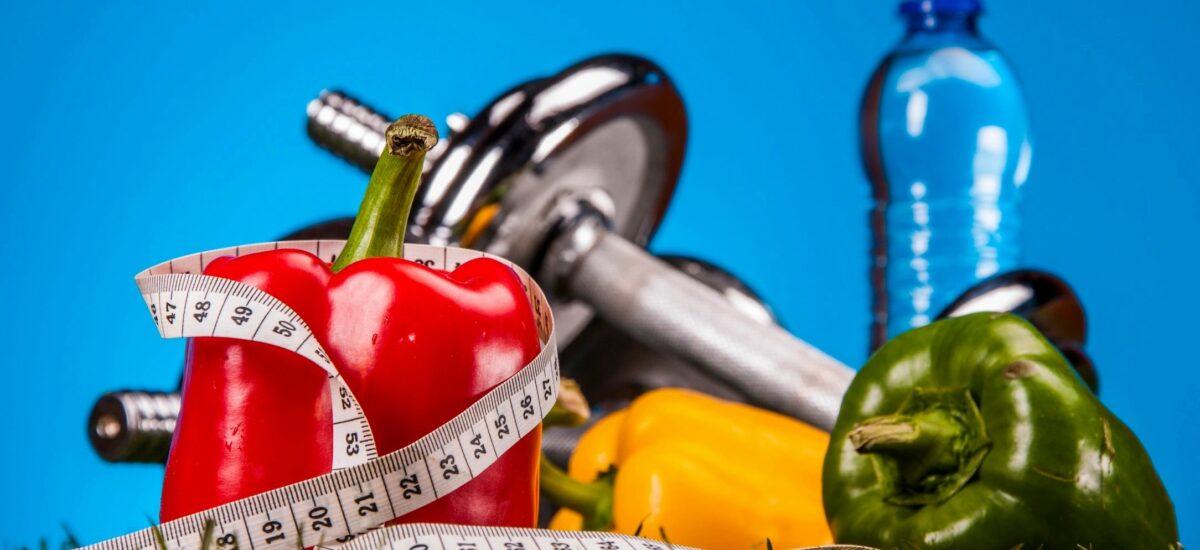 Nutrition Education & Coaching